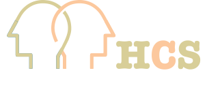 Hall Consulting Services, LLC.
